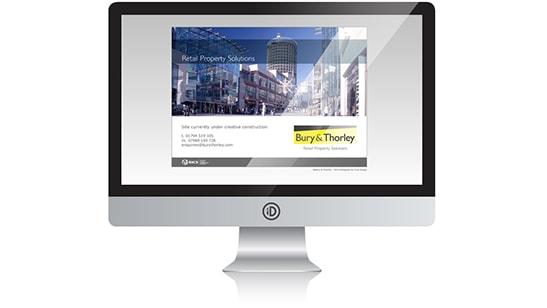 INCA_Websites_Bury Thorley