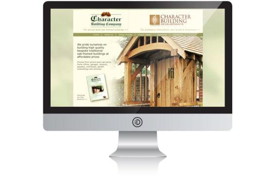 INCA_Websites_CBC