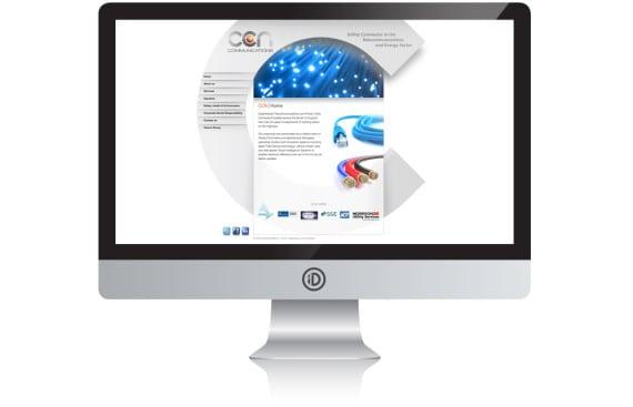 INCA_Websites_CCN