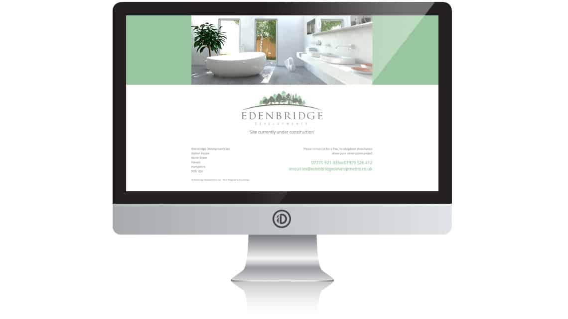 INCA_Websites_Edenbridge