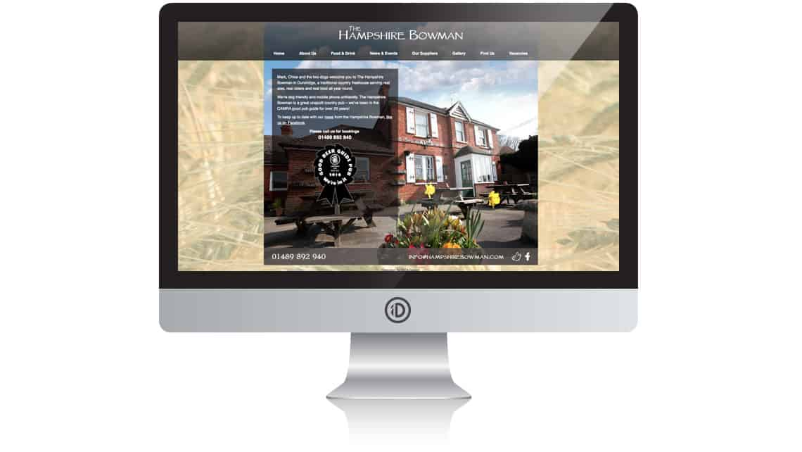 INCA_Websites_Hampshire Baowman