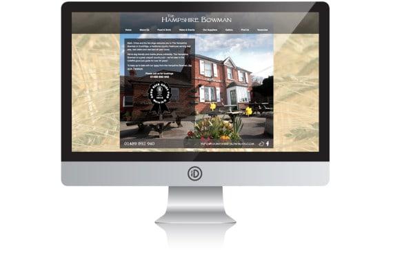 INCA_Websites_Hampshire Baowman