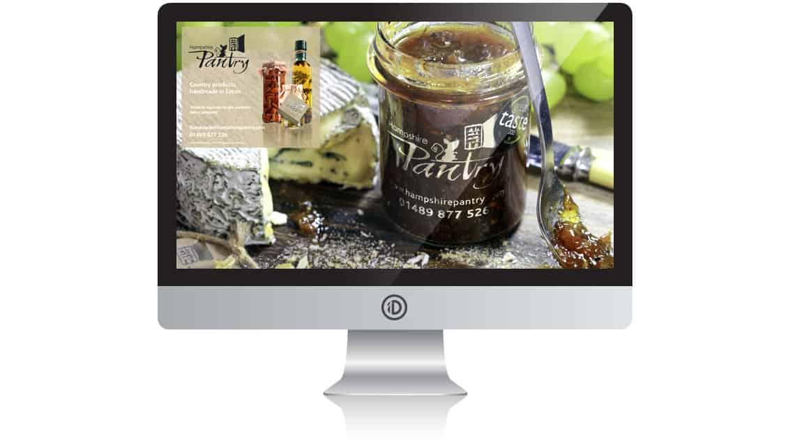 INCA_Websites_Hampshire pantry