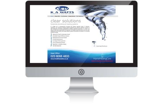 INCA_Websites_KAW