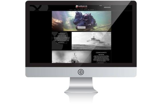 INCA_Websites_Landau UK Comm