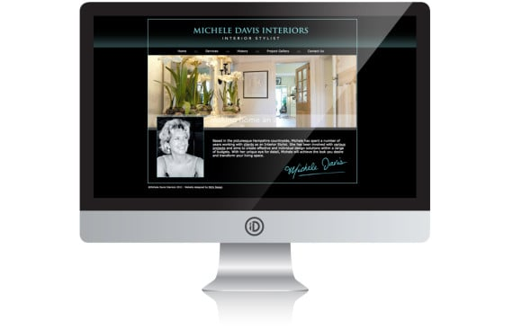 INCA_Websites_MDI