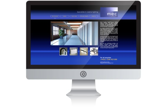 INCA_Websites_Mec Elec