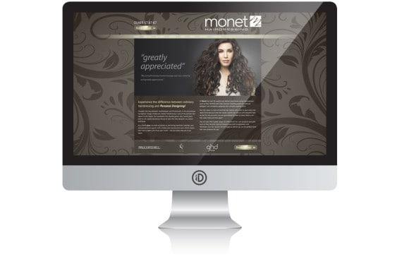 INCA_Websites_Monet