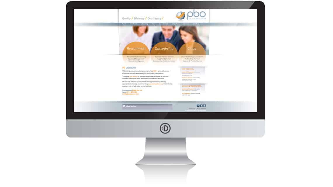 INCA_Websites_PBO