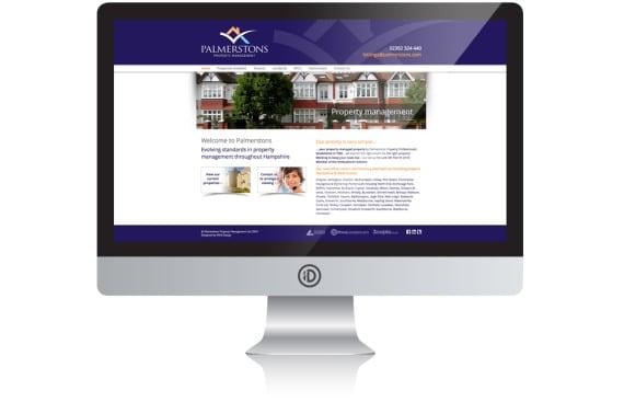 INCA_Websites_Palmerstons