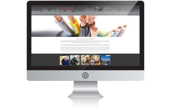 INCA_Websites_Quayside Elec