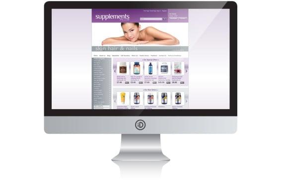INCA_Websites_Supplements plus