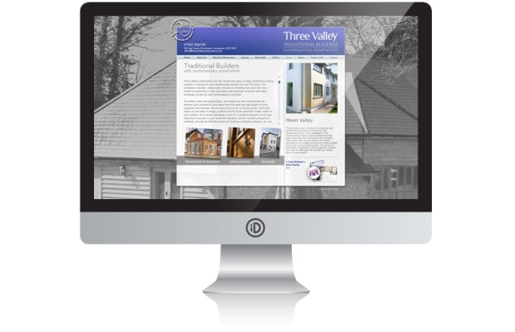 INCA_Websites_Three valley