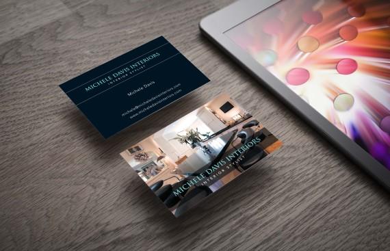 INCA_bus cards x2_MDI