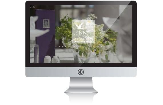 INCA_Websites_IoD