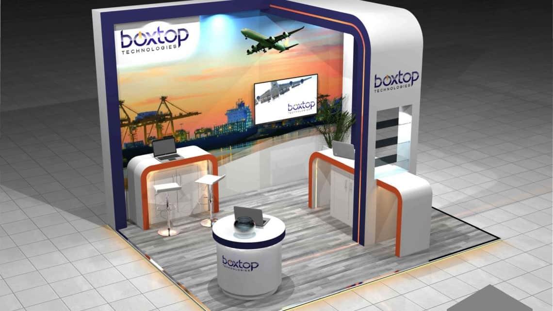 INCA_Exhibition_Boxtop1