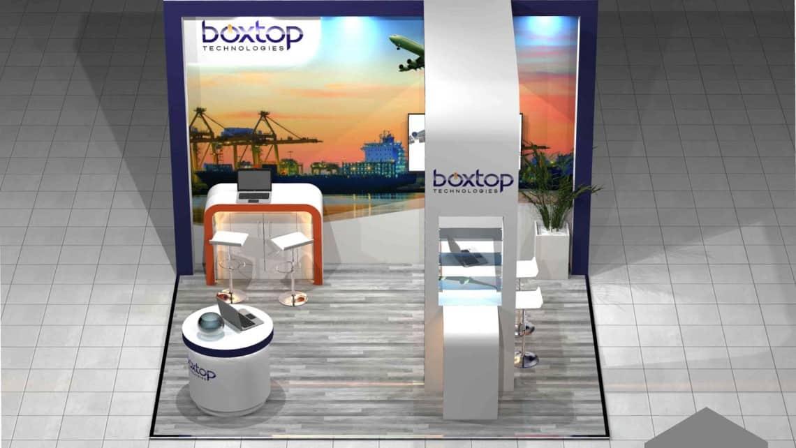 INCA_Exhibition_Boxtop2