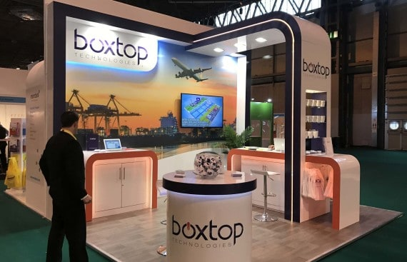 Envisage Exhibition Stand Design And Build Uk : Exhibitions bespoke exhibition stands modular display stands pop