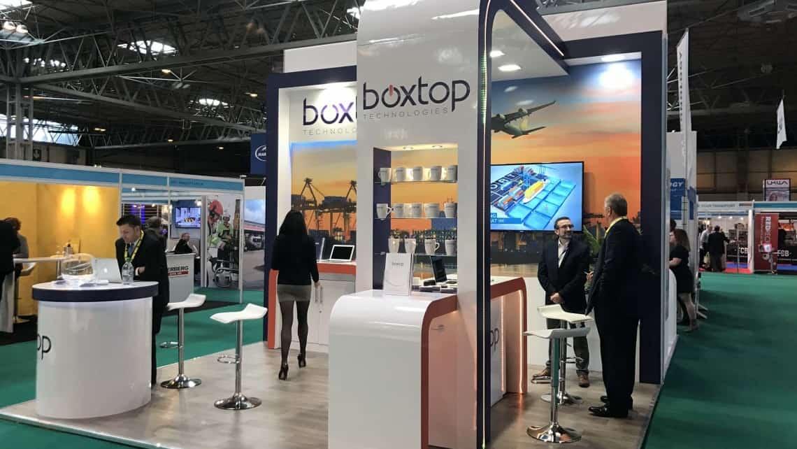 INCA_Exhibition_Boxtop7