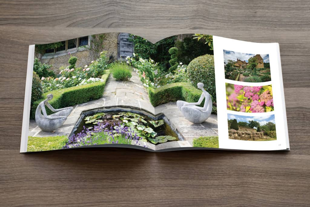INCA_Brochure Land_Chinthurst 4