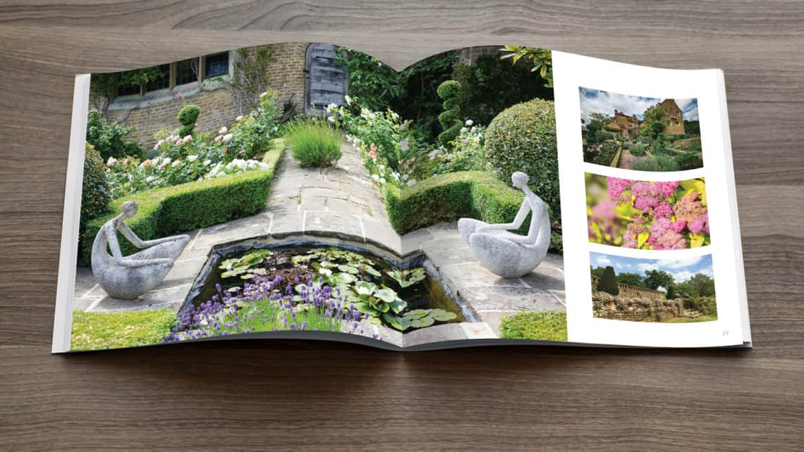 INCA_Brochure Land_Chinthurst 4