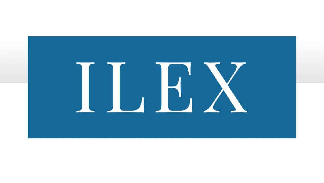 Ilex Advisors