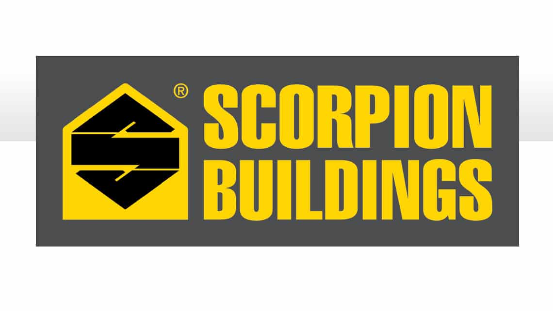 Scorpion Buildings