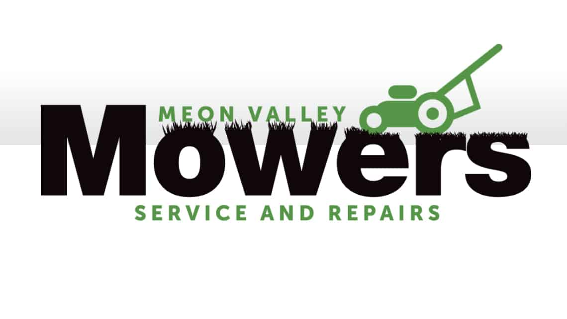 Meon Valley Mowers