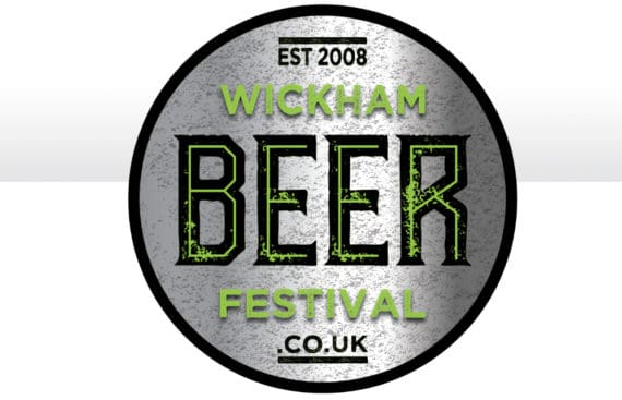 Wickham Beer Festival