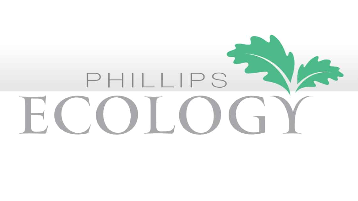 Phillips Ecology