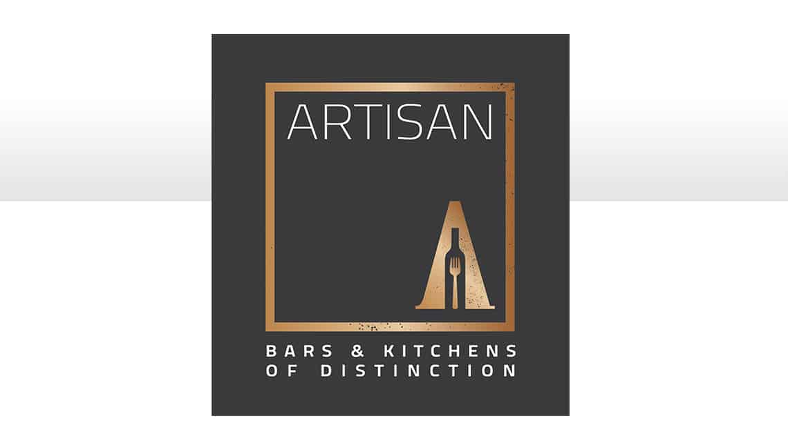 Artisan Bars & Kitchens
