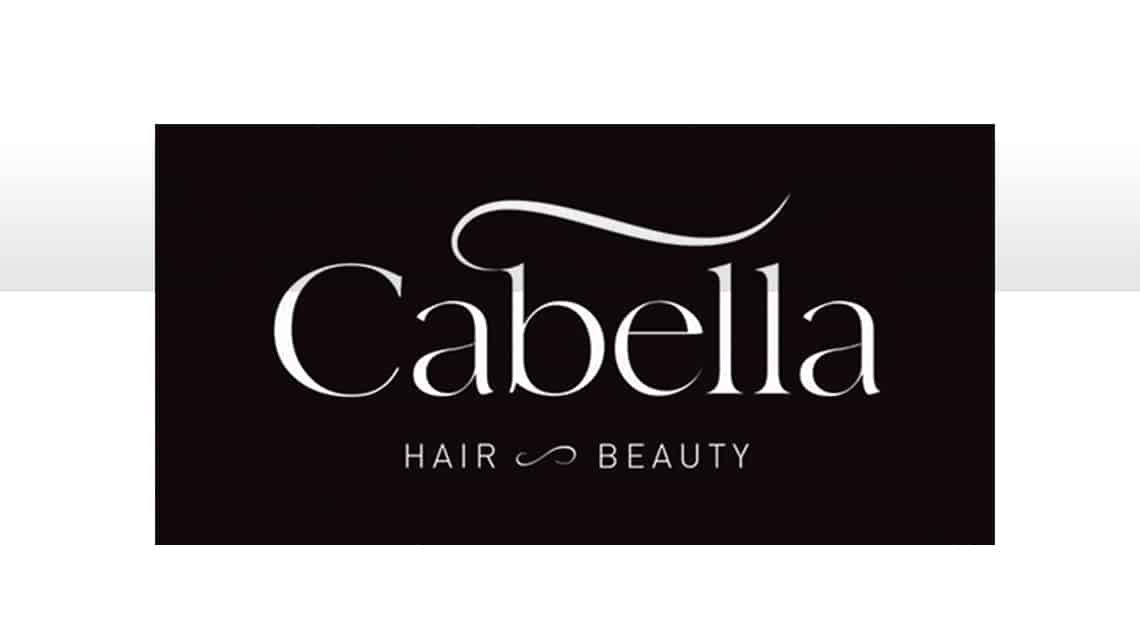 Cabella Hair & Beauty