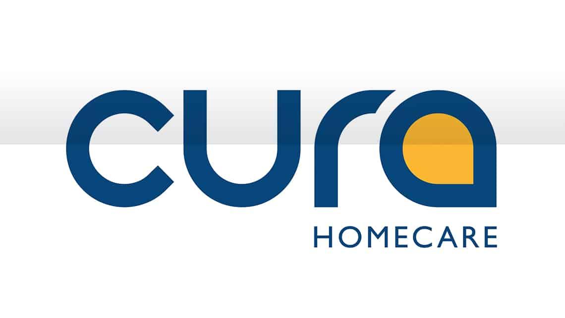 Cura Homecare