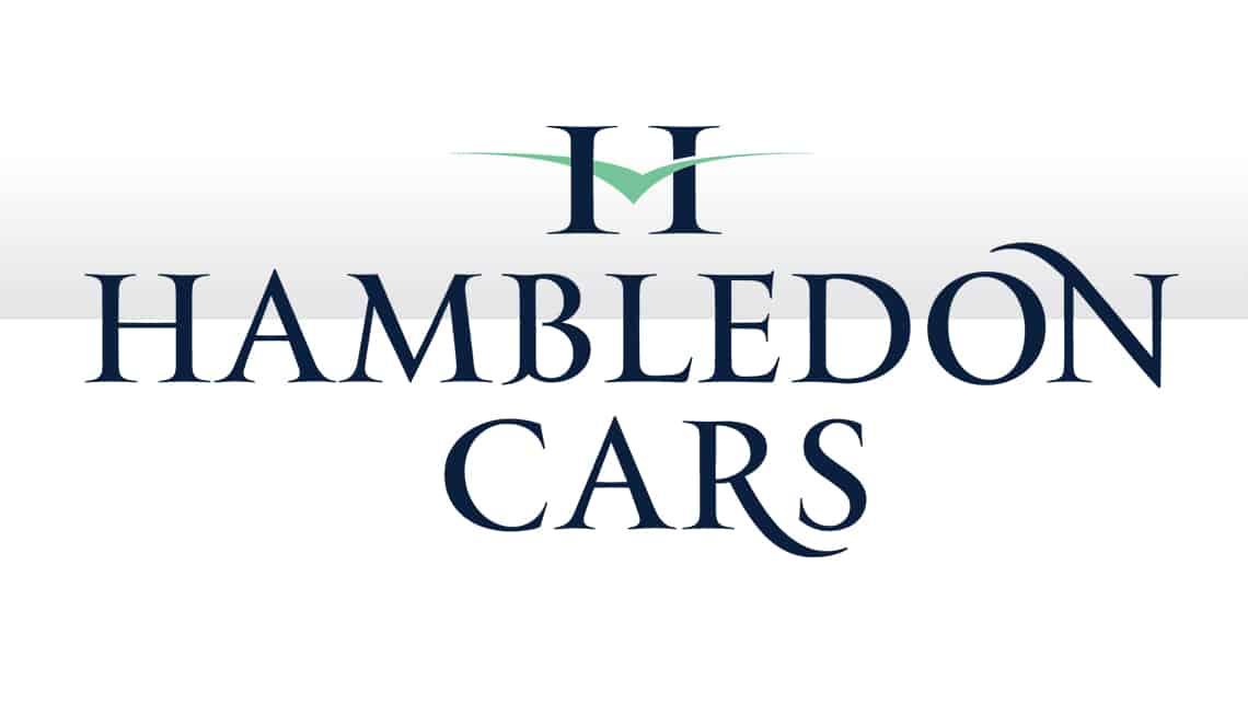 Hambledon Cars