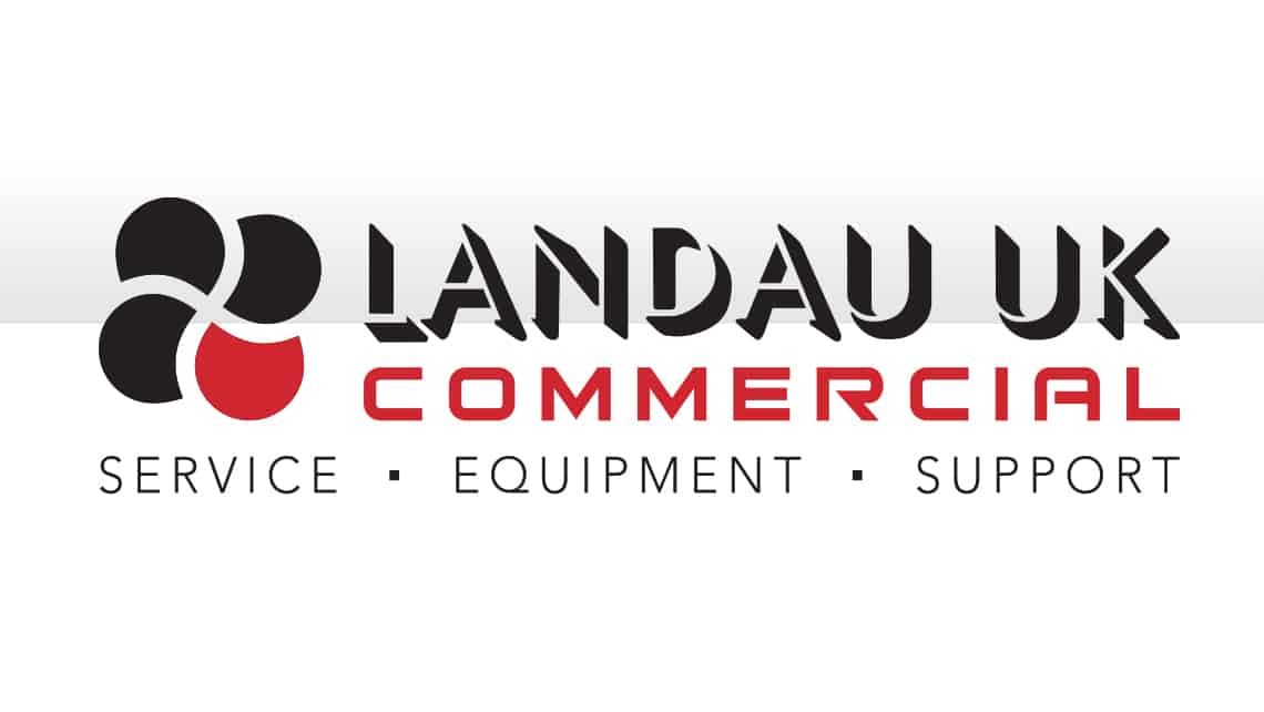 Landau UK Commercial