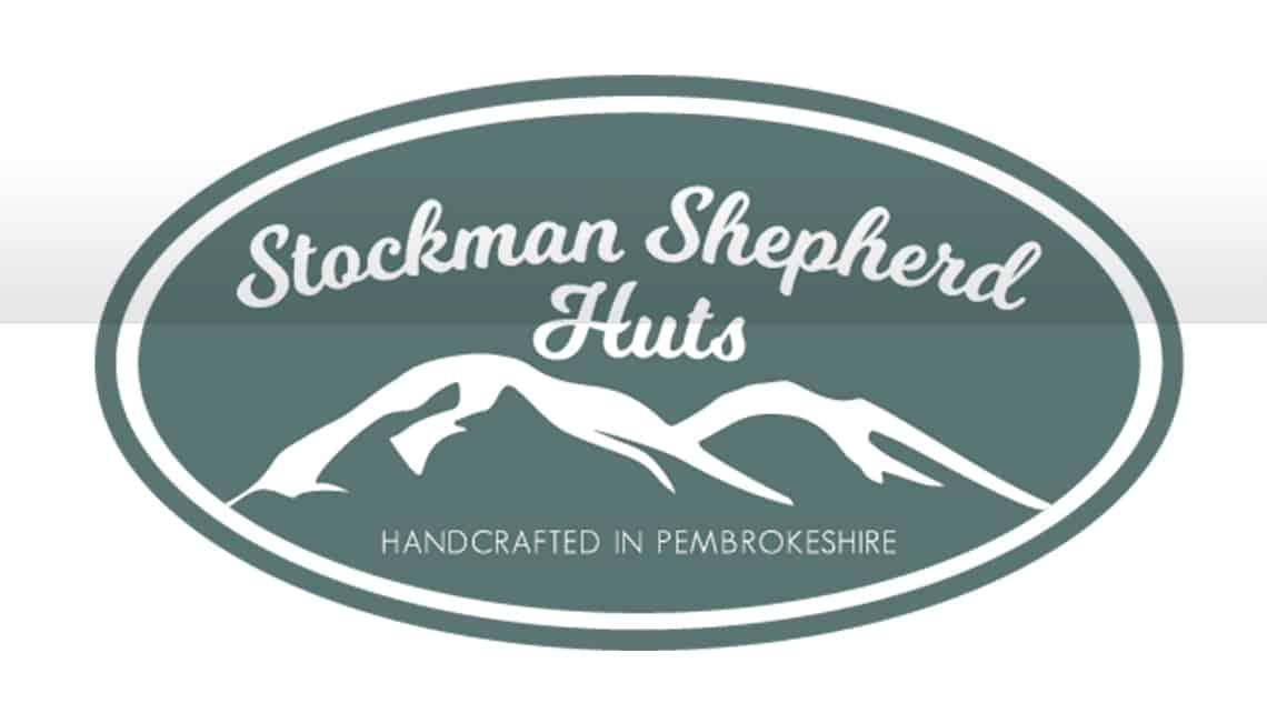 Stockman Sheperd Huts