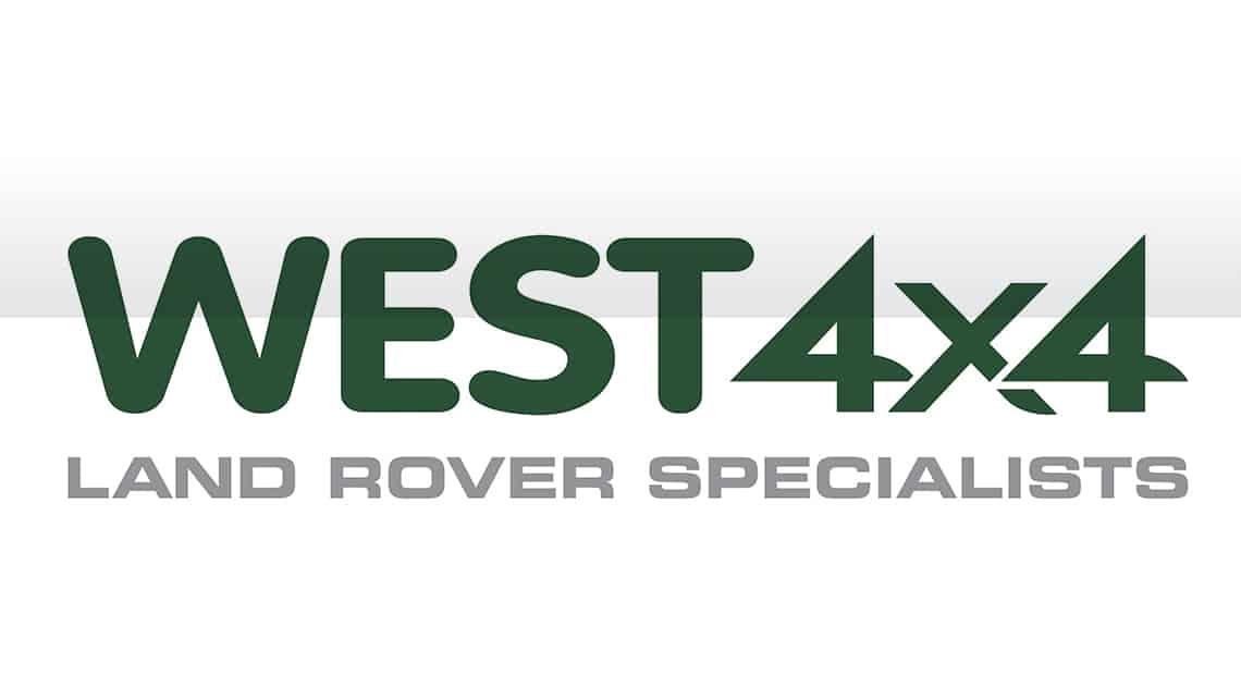 West 4x4