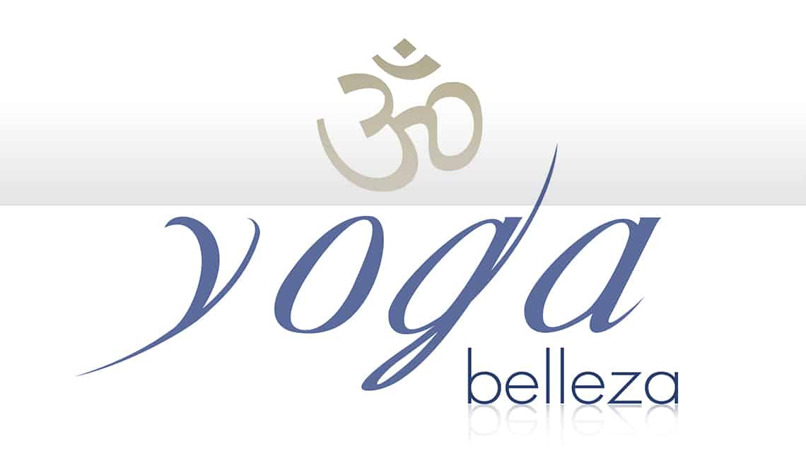 Yoga Belleza